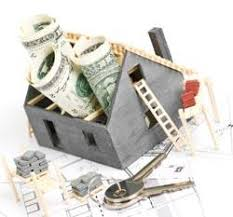 home building costs home building costs in south africa construction news