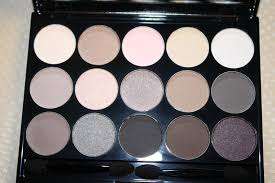 all about neutral palettes makeupaddiction