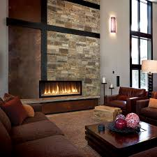 brekke fireplace shoppe rochester mn we love fireplaces and grills
