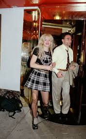 collection courtney love halloween costume ideas pictures mark