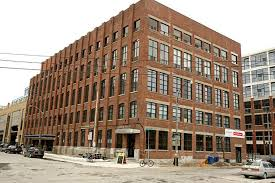 Toy Factory Lofts Floor Plans Liberty Village Highlights Poor Planning Toronto Star