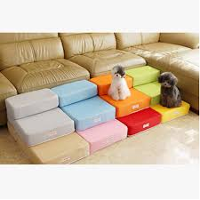 free shipping 12 colours colorful pet furniture pet dog cat toy