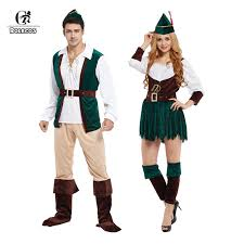 Cheap Halloween Costumes Men Cheap Halloween Costume Couple Aliexpress