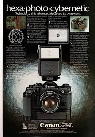 Canon Rugged Camera 20 Best Advertisements Images On Pinterest Cameras Film Camera