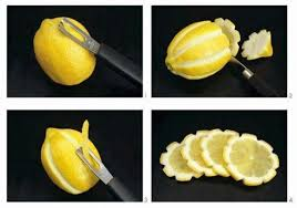 cuisine trucs et astuces astuce cuisine 54 images astuces pour cuisines 20170920051804