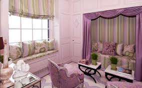 june 2017 u0027s archives shabby chic bedding twin pink and grey