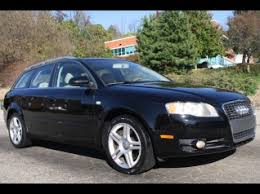 audi wexford pa used audi for sale in pittsburgh pa 83 used audi listings in