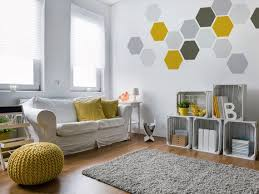 Design Wall Art Best 25 Removable Wall Stickers Ideas On Pinterest Removable