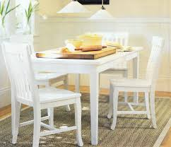 decorating seagrass rugs plus white dining set and pendant lamp