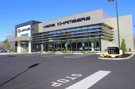 lexus of seattle reviews herb chambers lexus of hingham in hingham ma whitepages