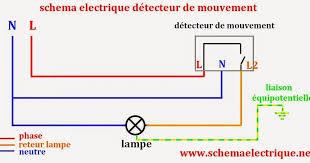 schema electrique cuisine schema electrique cuisine va et vient va et vient with schema