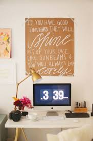 Office Depot Magellan Corner Desk by 25 Best For Your Home Away From Home The Office Images On