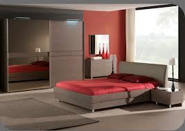 les chambre à coucher meubles pour la chambre à coucher buy in hasselt on français