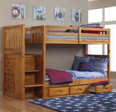 Elise Bunk Bed Manufacturer Acme Furniture Jason Espresso Bunk Bed Elise Youth