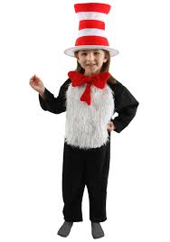 cat costumes kids womens cat halloween costume