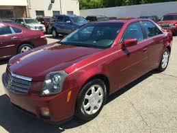 cadillac cts 3 2 cadillac cts 3 2 v6 for sale used cars on buysellsearch