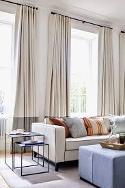 Curtain Rods To Hang From Ceiling Coffee Tables 3m Command Hooks For Curtains How To Make A Canopy