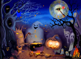 cute halloween desktop background halloween desktop wallpaper 7