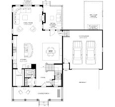 the madison u2014 parkwood homes
