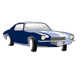 cartoon sports car png index of articles images