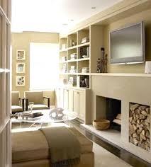 wandfarbe braun wohnzimmer uncategorized kühles wandfarbe braun wohnzimmer mit braun