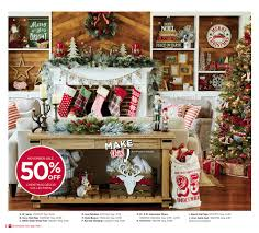 Holiday Decor Holiday Décor Guide