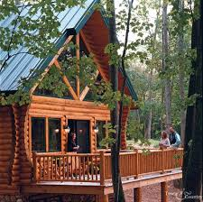 Luxury Log Cabin Floor Plans 77 Best Log Cabins Images On Pinterest Log Cabins Architecture