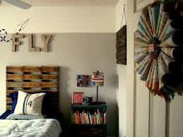 room airplane decor boys room home design image classy simple in