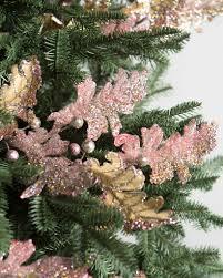 christmas tree picks contemporary christmas tree michaels dream