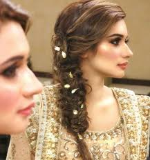 indian hairstyles engagement 45 best hairstyles for engagement images on pinterest hairstyle