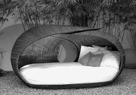 daybed creating outdoor spaces for country living beautiful