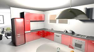 cuisine buanderie aménagement cuisine et buanderie