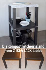 Ikea Lack Hacks 363 Best Diy Ikea Hacks Images On Pinterest Ikea Hacks Ikea