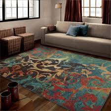 Brown And Orange Area Rug Rug Area Rugs 6 9 Nbacanotte U0027s Rugs Ideas