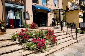 10 great toronto shopping spots