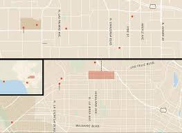 Las Vegas Walking Map by Hollywood Gets Its Groove Back The New York Times