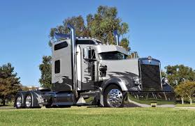 kenworth dealers in michigan truck dealers semi truck dealers in michigan
