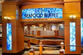 Las Vegas Best Buffet 2013 by Las Vegas Thanksgiving Guide Where To Dine And What To Eat