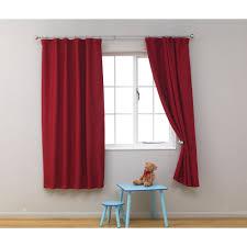 blackout curtains childrens bedroom best beautiful blackout curtains childrens bedroom 26131