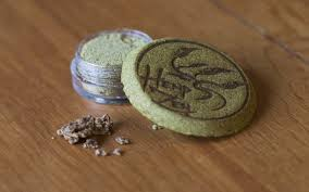 what is hash hashish how does it relate to cannabis leafly