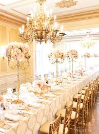 chandelier centerpieces wedding chandelier centerpieces candelabra wedding centerpieces