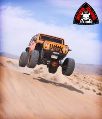 hauk designs peterbilt the very common flying jeep cars pinterest jeeps cars and 4x4