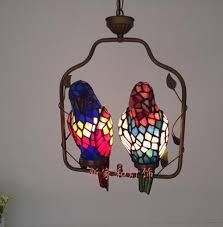 parrot home decor parrot home decor murano glass parrot floor l shop timeless