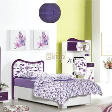 chambre enfant violet davausnet idee chambre fille chambre fille violet chambre bebe