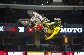 freestyle motocross games free download nate adams wikipedia