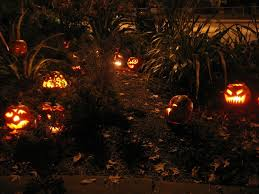 scary pumpkin carving ideas scary pumpkin patch ideas image gallery hcpr