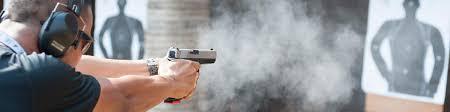 oregon handgun licensing and appeals attorneys gilroy napoli