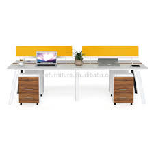 open office desk dividers open office workstation open office workstation suppliers and