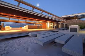 beach house ls shades congratulations to elphick proome architects inc winner of the
