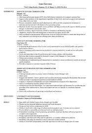 resume exles professional memberships and associations unlimited center coordinator resume sles velvet jobs